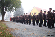 Stadtfeuerwehr Jennersdorf feiert  135 Jahre_10