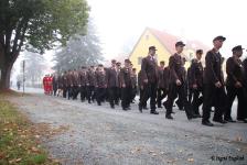 Stadtfeuerwehr Jennersdorf feiert  135 Jahre_11
