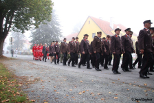 Stadtfeuerwehr Jennersdorf feiert  135 Jahre_12
