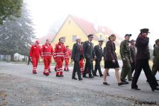 Stadtfeuerwehr Jennersdorf feiert  135 Jahre_13