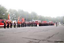 Stadtfeuerwehr Jennersdorf feiert  135 Jahre_14