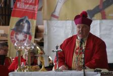 Stadtfeuerwehr Jennersdorf feiert  135 Jahre_17