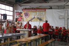 Stadtfeuerwehr Jennersdorf feiert  135 Jahre_18