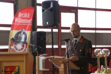 Stadtfeuerwehr Jennersdorf feiert  135 Jahre_19