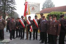 Stadtfeuerwehr Jennersdorf feiert  135 Jahre_1