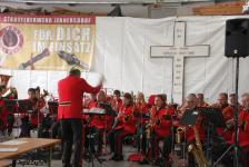 Stadtfeuerwehr Jennersdorf feiert  135 Jahre_21
