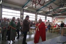 Stadtfeuerwehr Jennersdorf feiert  135 Jahre_26