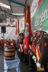 Stadtfeuerwehr Jennersdorf feiert  135 Jahre_29