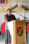 Stadtfeuerwehr Jennersdorf feiert  135 Jahre_30