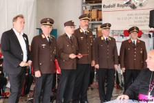 Stadtfeuerwehr Jennersdorf feiert  135 Jahre_35