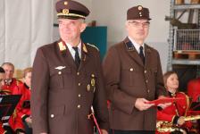 Stadtfeuerwehr Jennersdorf feiert  135 Jahre_36