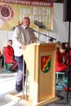 Stadtfeuerwehr Jennersdorf feiert  135 Jahre_37