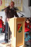 Stadtfeuerwehr Jennersdorf feiert  135 Jahre_38