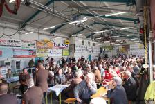 Stadtfeuerwehr Jennersdorf feiert  135 Jahre_40