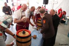 Stadtfeuerwehr Jennersdorf feiert  135 Jahre_48