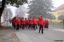 Stadtfeuerwehr Jennersdorf feiert  135 Jahre_4