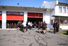 Stadtfeuerwehr Jennersdorf feiert  135 Jahre_54