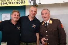 Stadtfeuerwehr Jennersdorf feiert  135 Jahre_57