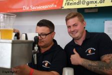 Stadtfeuerwehr Jennersdorf feiert  135 Jahre_58