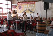 Stadtfeuerwehr Jennersdorf feiert  135 Jahre_59