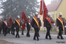 Stadtfeuerwehr Jennersdorf feiert  135 Jahre_5