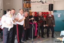 Stadtfeuerwehr Jennersdorf feiert  135 Jahre_60