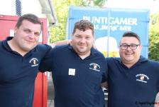 Stadtfeuerwehr Jennersdorf feiert  135 Jahre_62