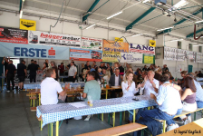 Stadtfeuerwehr Jennersdorf feiert  135 Jahre_66