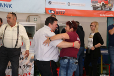 Stadtfeuerwehr Jennersdorf feiert  135 Jahre_67