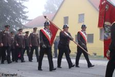 Stadtfeuerwehr Jennersdorf feiert  135 Jahre_6