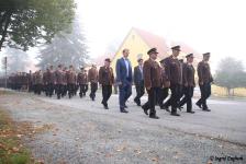 Stadtfeuerwehr Jennersdorf feiert  135 Jahre_7