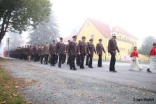 Stadtfeuerwehr Jennersdorf feiert  135 Jahre_8