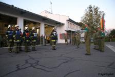 Stadtfeuerwehr Jennersdorf stellte sich der alljährlichen Inspizierung_10