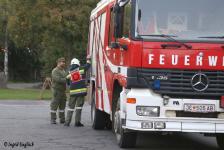 Stadtfeuerwehr Jennersdorf stellte sich der alljährlichen Inspizierung_13