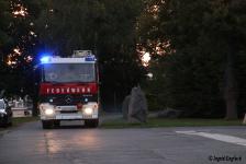 Stadtfeuerwehr Jennersdorf stellte sich der alljährlichen Inspizierung_15