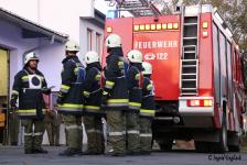 Stadtfeuerwehr Jennersdorf stellte sich der alljährlichen Inspizierung_16