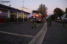 Stadtfeuerwehr Jennersdorf stellte sich der alljährlichen Inspizierung_18