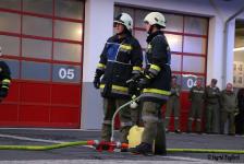 Stadtfeuerwehr Jennersdorf stellte sich der alljährlichen Inspizierung_22