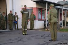 Stadtfeuerwehr Jennersdorf stellte sich der alljährlichen Inspizierung_3