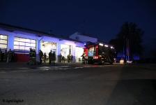 Stadtfeuerwehr Jennersdorf stellte sich der alljährlichen Inspizierung_40