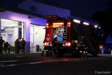 Stadtfeuerwehr Jennersdorf stellte sich der alljährlichen Inspizierung_41