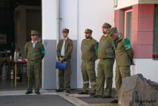 Stadtfeuerwehr Jennersdorf stellte sich der alljährlichen Inspizierung_4