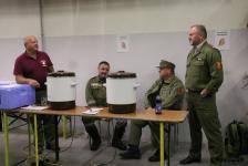 Stadtfeuerwehr Jennersdorf stellte sich der alljährlichen Inspizierung_52