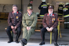 Stadtfeuerwehr Jennersdorf stellte sich der alljährlichen Inspizierung_8