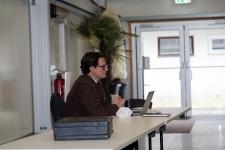 Stadtfeuerwehr Jennersdorf unter neuer Führung_10