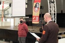 Stadtfeuerwehr Jennersdorf unter neuer Führung_13