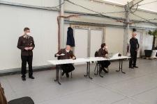 Stadtfeuerwehr Jennersdorf unter neuer Führung_41