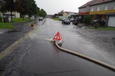 Überflutete Keller_2