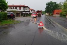 Überflutete Keller_3