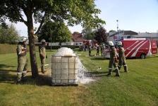 Waldbrandübung_21